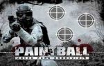guerra-paintball-despedidas-diversion-lanzarote